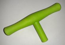 Tuning Key- Camac (Green)