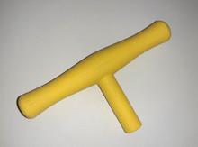 Tuning Key- Camac (Yellow)