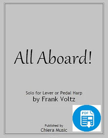 All Aboard! by Frank Voltz - PDF Download