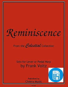 Reminiscence by Frank Voltz - PDF Download