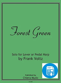 Forest Green by Frank Voltz - PDF Download