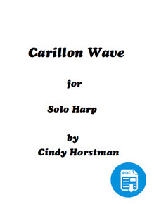 Carillon Wave by Cindy Horstman PDF Download