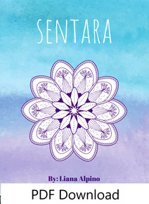 Sentara by Liana Alpino - PDF Download
