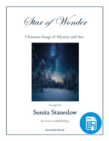 Star of Wonder by Sunita Staneslow - PDF Download