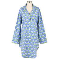 Audrey nightshirt