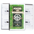Focus on Winning: Your Guide to a Winning Self Image