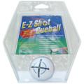 E-Z Shot Cueball