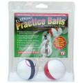 Elephant Practice Ball Kit