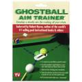 Ghostball Aim Trainer