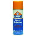 Elmer's Spray Adhesive