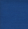 Milliken SuperPro 7' English Blue Pool Table Cloth