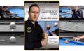 Mastering Pool featuring World Pool Champion Mika Immonen Vol 2