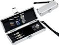 Darts - Aluminum Plate Dart Case 20-0300