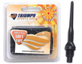 2ba Nylon Tips - 150 ct. pack