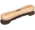 "Outlaw - 10.5"" Horsehair Table Brush"