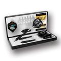 Darts - G.T.® Hammer Head® Thrust Cut¿5GT3BK
