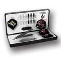 Darts -  Hammer Head® Devastators¿ 2D5