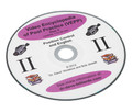 DVD'S - Encyclopedia of Pool Practice 2/DVDEPP2 Volume 2