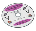 DVD'S - Encyclopedia of Pool Practice 5/DVDEPP5 Volume 5