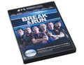 DVD'S - Break & Run/DVDBR