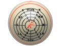 Billiard Balls - Rempe Training Ball -  IPREM