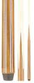 Fiberglass One-piece Cues... Dent, Ding & Warp Resistant