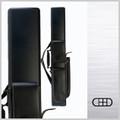 Pro Series -  PLE224