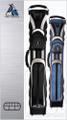 Pro Series Sport SB-4035 (black and white)