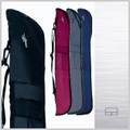 Pro Series - Players nylon soft case - P