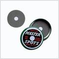 Tefco Master Spots -  ( 12 Per Tin ) 5900S