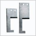 """Coin Chute Extensions 6.5""""  CSE-6.5"""