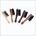 Under Rail Brush - 4660