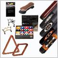 """Be"" Platinum Kit Play Pack - CPB30"