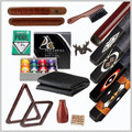 """O"" Platinum Kit Play Pack - CPO30"