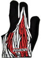 Athena Glove - 02