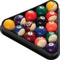 Ball Racks - 8 Ball Kids