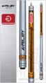 Riley Cues - Riley RL02 Pool Cue