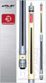 Riley Cues - Riley RL03 Pool Cue