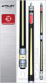 Riley Cues - Riley RL04 Pool Cue