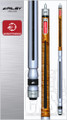 Riley Cues - Riley RL05 Pool Cue