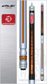Riley Cues - Riley RL06 Pool Cue