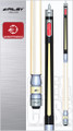 Riley Cues - Riley RL07 Pool Cue