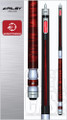 Riley Cues - Riley RL08 Pool Cue