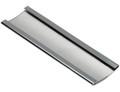 Aluminium Tip Tool TTCU04