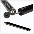 Cue Accessories - Balance Rite™ Rear Cue Extension