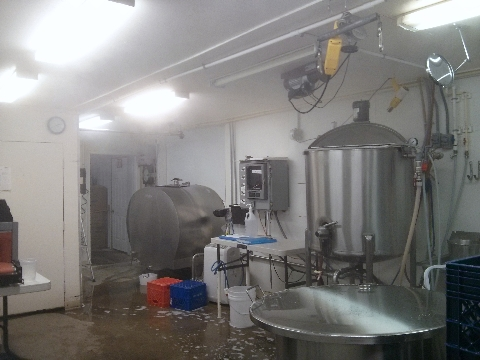 creamery-equipment-medium-web-view.jpg