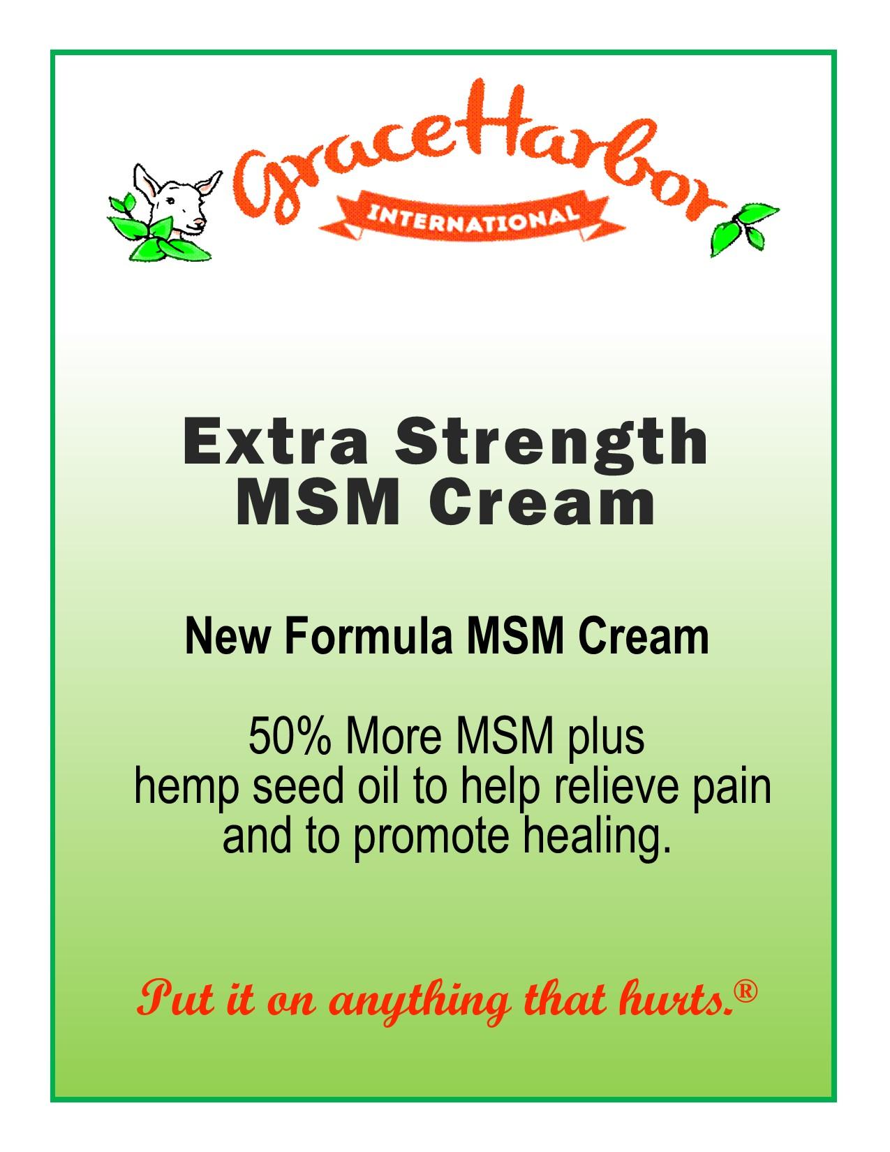 extra-strength-msm-poster.jpg