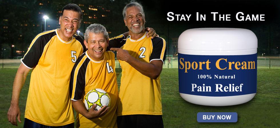 homepageslide-soccer.jpg