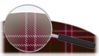 tartans-search.jpg