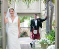 8001-01 Kilt Rental, Formal Package - Prices Vary
